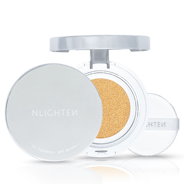 NLIGHTEN-CC-Cushion
